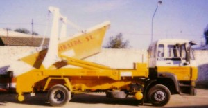 331_Camion7