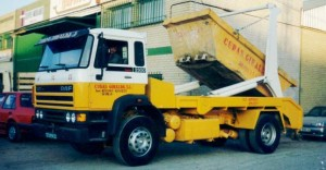 429_Camion4