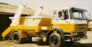 438_Camion8