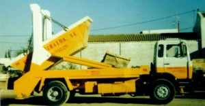 906_Camion5
